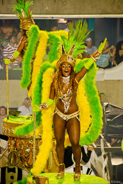 carnival in rio de janeiro essay This travel photography essay was submitted to edge of humanity magazine by  photographer vangelis rassias click on any image to see.